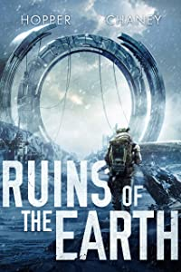 Ruins of the Earth (Ruins of the Earth #1)