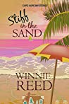 Stiff in the Sand (Cape Hope Mysteries Book 1)
