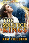 The Solstice Kings