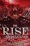 The Rise of Nicolaitanes, (The Apocalypse, #1)