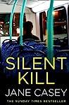 Silent Kill (Maeve Kerrigan #8.6)
