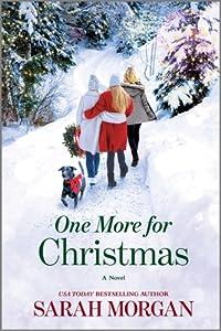 One More for Christmas: A Novel
