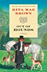 """Out of Hounds (""""Sister"""" Jane, #13)"""