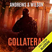 Collateral (Tier One #6)