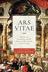 Ars Vitae: The Fa...