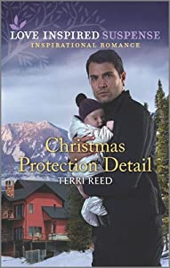 Christmas Protection Detail