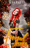 Forged from the Ashes (Wings of War, #1)