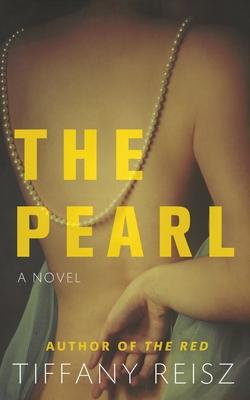 The Pearl (The Godwicks, #3)