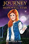 Journey to the Hopewell Star