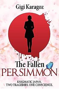 The Fallen Persimmon