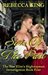 Sins of the Past (The Star Elite's Highwaymen Investigation Book 2)