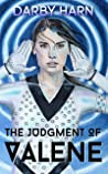 The Judgment of Valene (Eververse #2)