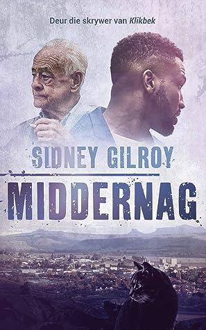 Middernag by Sidney Gilroy