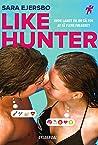 Likehunter by Sara Ejersbo