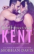 Reforming Kent