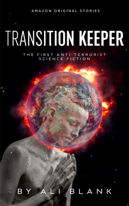Transition Keeper