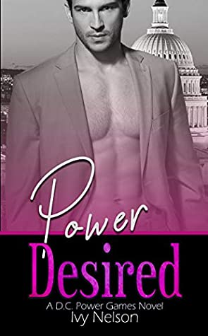 Power Desired