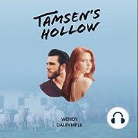Tamsen's Hollow
