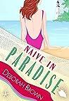 Naive in Paradise (Florida Keys #22)