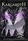 Kargaroth (Daemon's Song Trilogy)