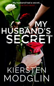 My Husband's Secret