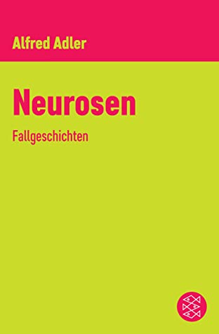 Neurosen Hermann Oppenheim