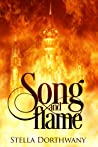Song and Flame