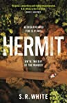 Hermit pdf book review