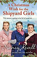 A Christmas Wish for the Shipyard Girls (Shipyard Girls #9)