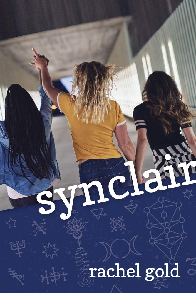 Synclair