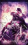Forsaken (Legion #4)