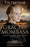 Grace in Mombas