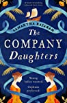 The Company Daughters