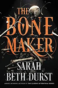 The Bone Maker