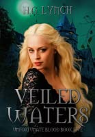 Veiled Waters (Unfortunate Blood Book 5)