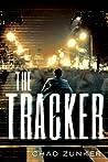 The Tracker (Sam Callahan, #1)