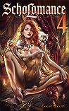 Scholomance 4: The Devil's Academy (Scholomance, #4)