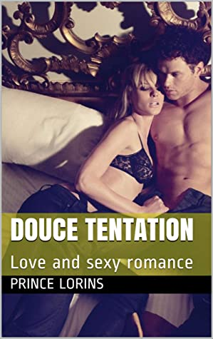 Sexxy romance