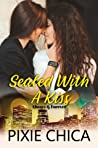 Sealed With a Kiss (Always and Forever, #1)