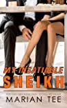 My Insatiable Sheikh: Hired Pregnancy and Bully Romance (The Instalove Series)