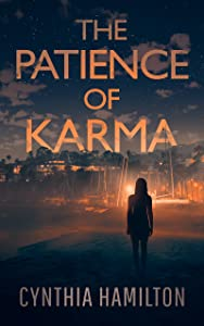 The Patience of Karma