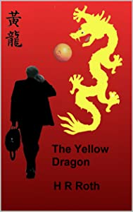 The Yellow Dragon
