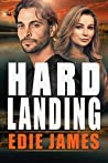 Hard Landing  (Hope Landing #1)