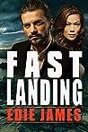 Fast Landing (Hope Landing #2)