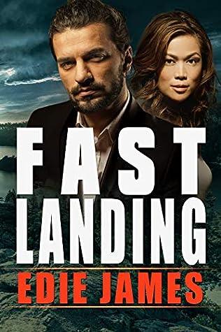 Fast Landing