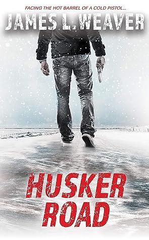 Husker Road ebook review