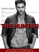 The Hunter (Mistress & Master of Restraint, #10)