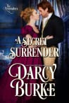A Secret Surrender (The Pretenders #1)