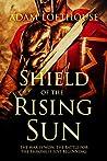 Shield of the Rising Sun (Path of Nemesis #3)