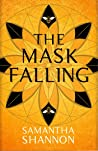 The Mask Falling (The Bone Season, #4)